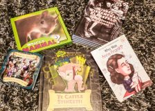 library-and-educational-services-llc-homeschool-review