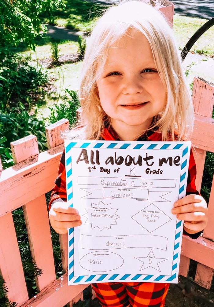 all-about-me-first-day-of-school-printable