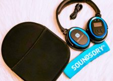 soundsory-multi-sensory-program-review