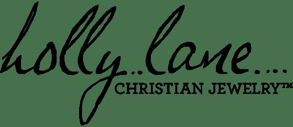 Holly Lane Logo