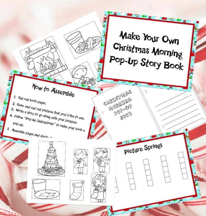 make-your-own-christmas-pop-up-book-printable-craft