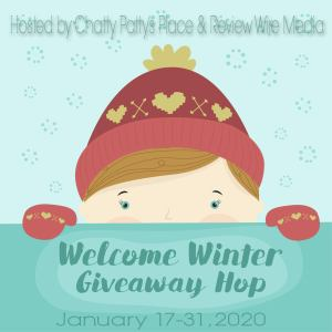 How To De-clutter your home and welcome winter giveaway!