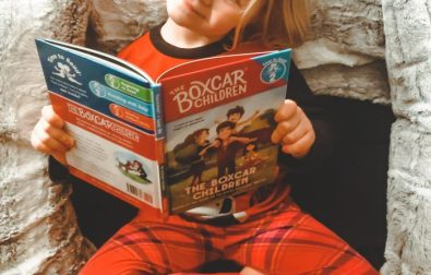 lets-review-the-boxcar-children-early-reader-set