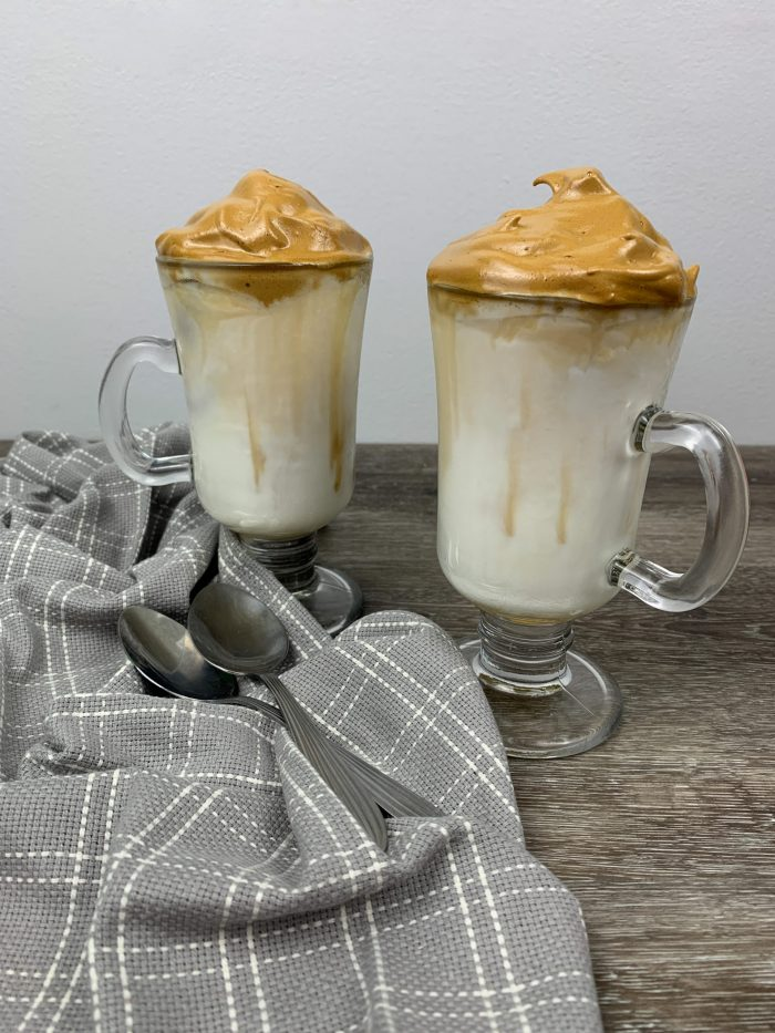 how-to-make-a-tasty-salted-caramel-whipped-coffee-dalgona-coffee-recipe