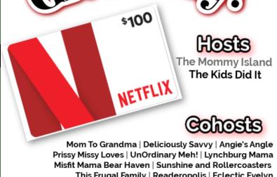 100-netflix-gift-card-giveaway
