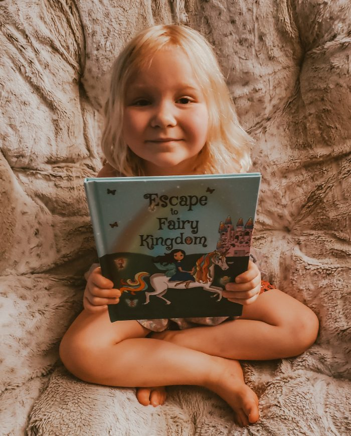escape-to-fairy-kingdom-book-review-great-for-kids-with-little-siblings