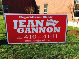 Jean Gannon 1