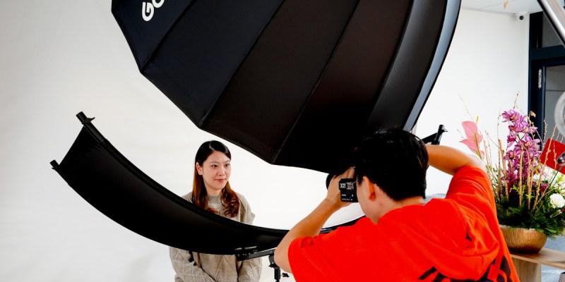 高雄證件照 馬可攝影-個人工作室超強修圖配合度高收費平價
