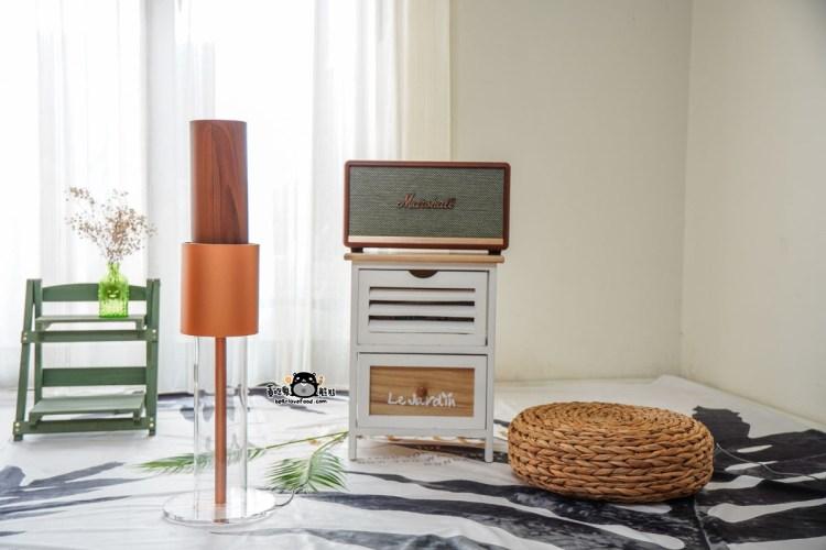 居家防疫-瑞典免濾網精品空氣清淨機,開團85折優惠中