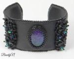 image principale du bracelet Hypnotic