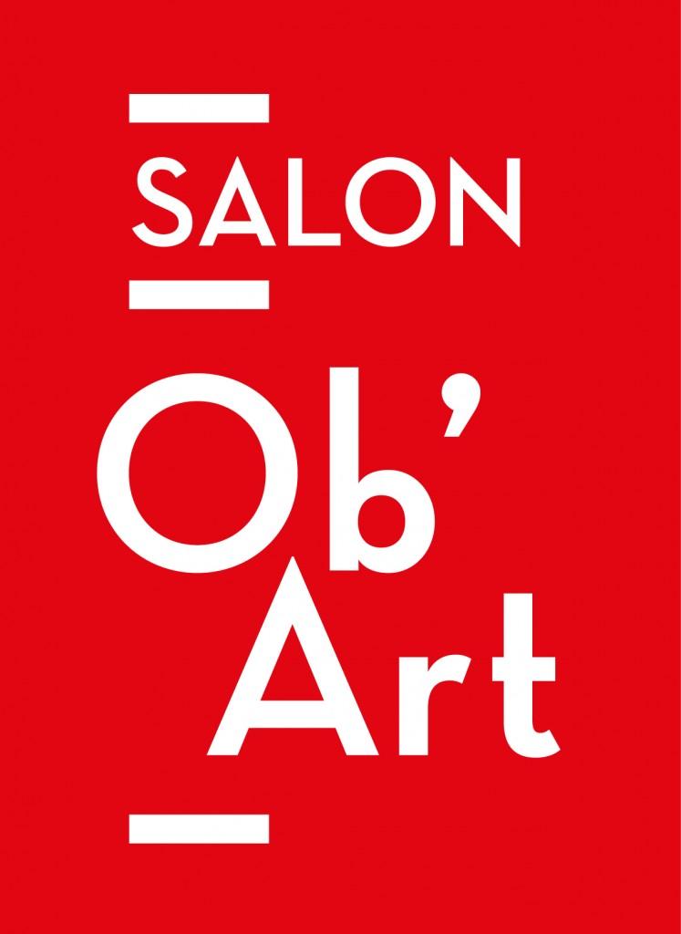 BearlyN obart_logo_rouge