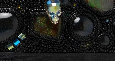 photo de détails-Joplin par BearlyN et Julie Troncin
