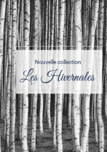 collection les hivernales_BearlyN