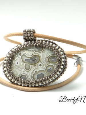 Crazy Lace Agate_BearlyN
