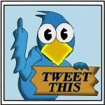 Tweet This Blog Post!