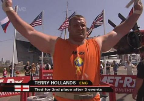 terry-hollands-18.jpg