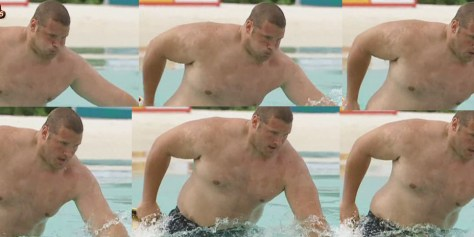 terry-hollands-collage-02.jpg