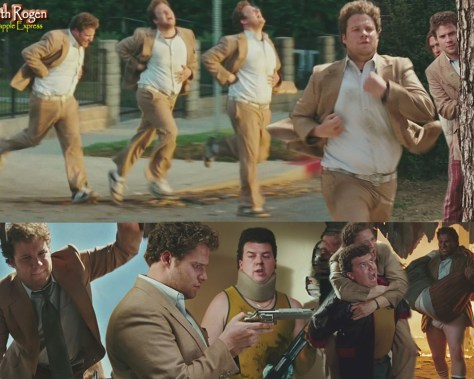 pineapple-express-seth-rogen.jpg