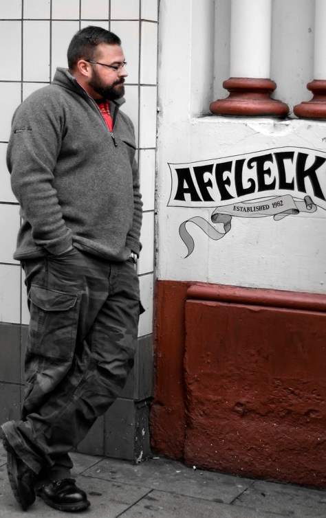 fd-sean-outside-afflecks