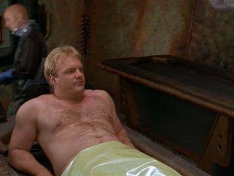 ericallankramer-tc-032