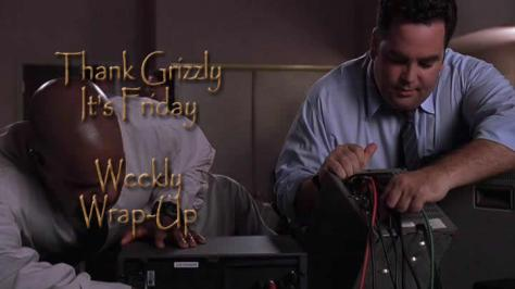 thankgrizzlyitsfriday-2009-01-02