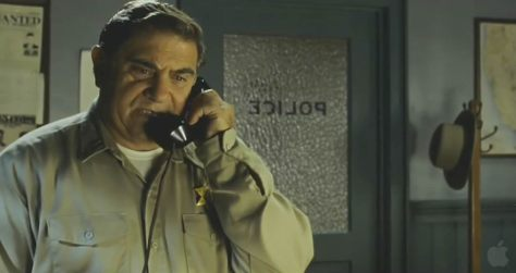 dan-lauria-alien-trespass-01