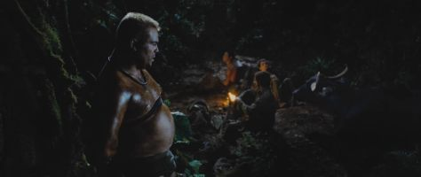 Jack Black Tropic Thunder 27
