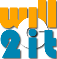 WillC2IT LLC