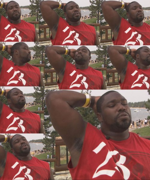 warren-sapp-collage.jpg