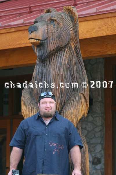 chad-aichs-6.jpg