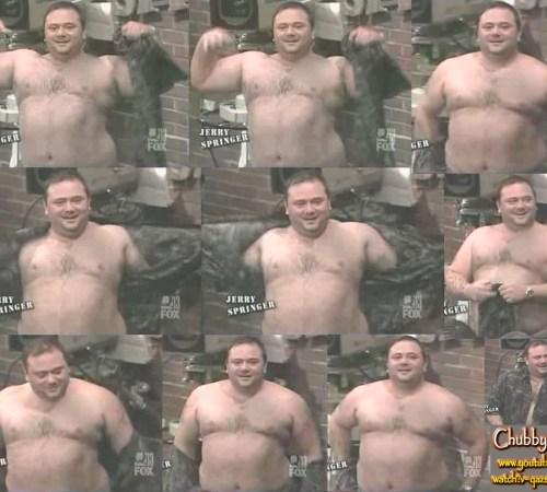 youtube-chubby-bear.jpg