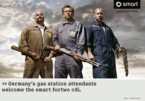 smartattendants.jpg