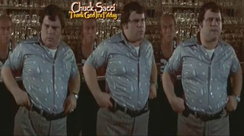chuck-sacci-thank-god-its-friday