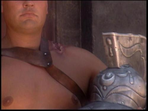 gladiator13