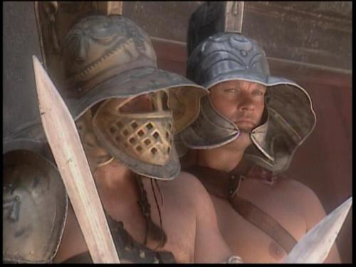 gladiator9