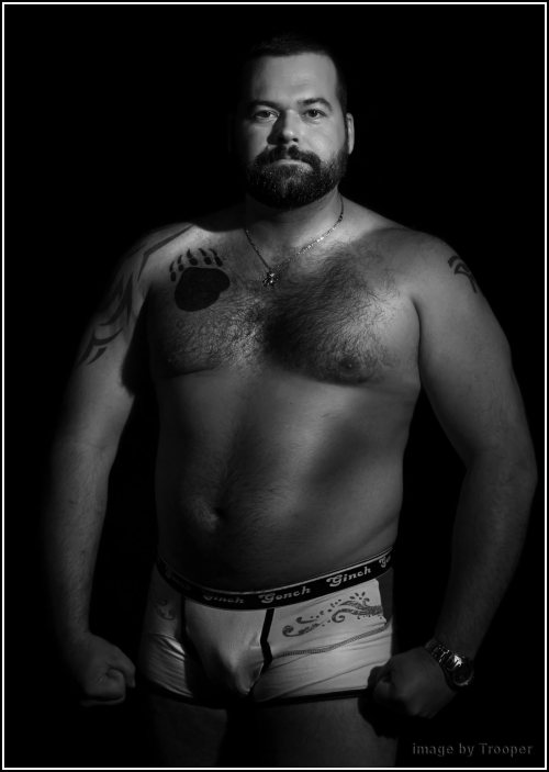 sean-britains-next-bear-model-001