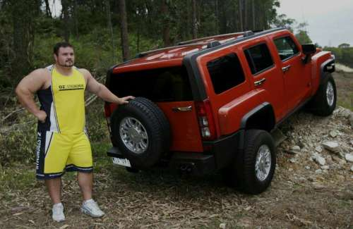 warrick-brant-and-hummer-01