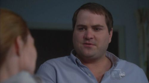 Joey Oglesby Private Practice 08