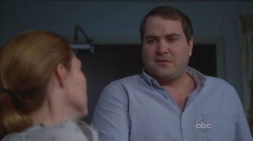 Joey Oglesby Private Practice 09