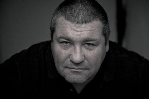 Ludovic Berthillot imdb 205