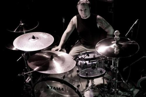 Jason Singleton 01