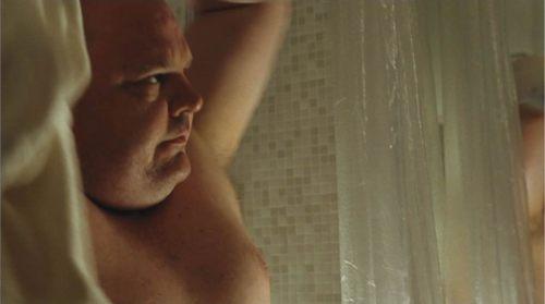 Pruitt Taylor Vince - Captivity 25