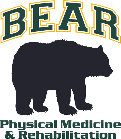 Bear Physical Medicine and Rehabilitation