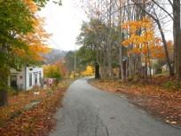 village14