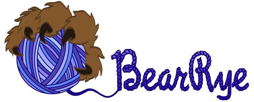 Bear Rye