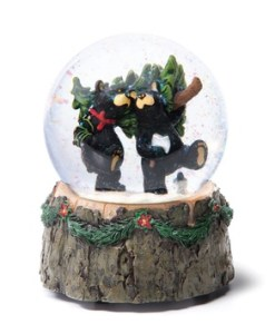 BF Perfect Tree Snowglobe3