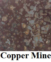 CM_Coppers Mine Stone_titled