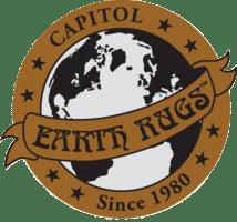 Earth Rugs