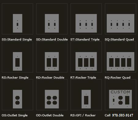 Fusion Options