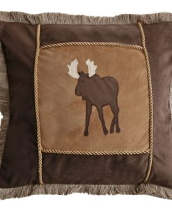 JB4024-Adobe-brown-moose-pillow-18×18-600×630